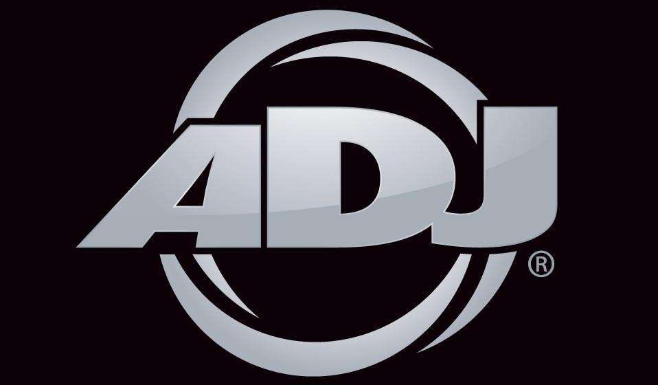 ADJ Lighting