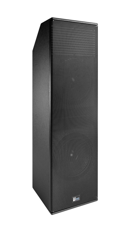 Meyer Sound USW-210P